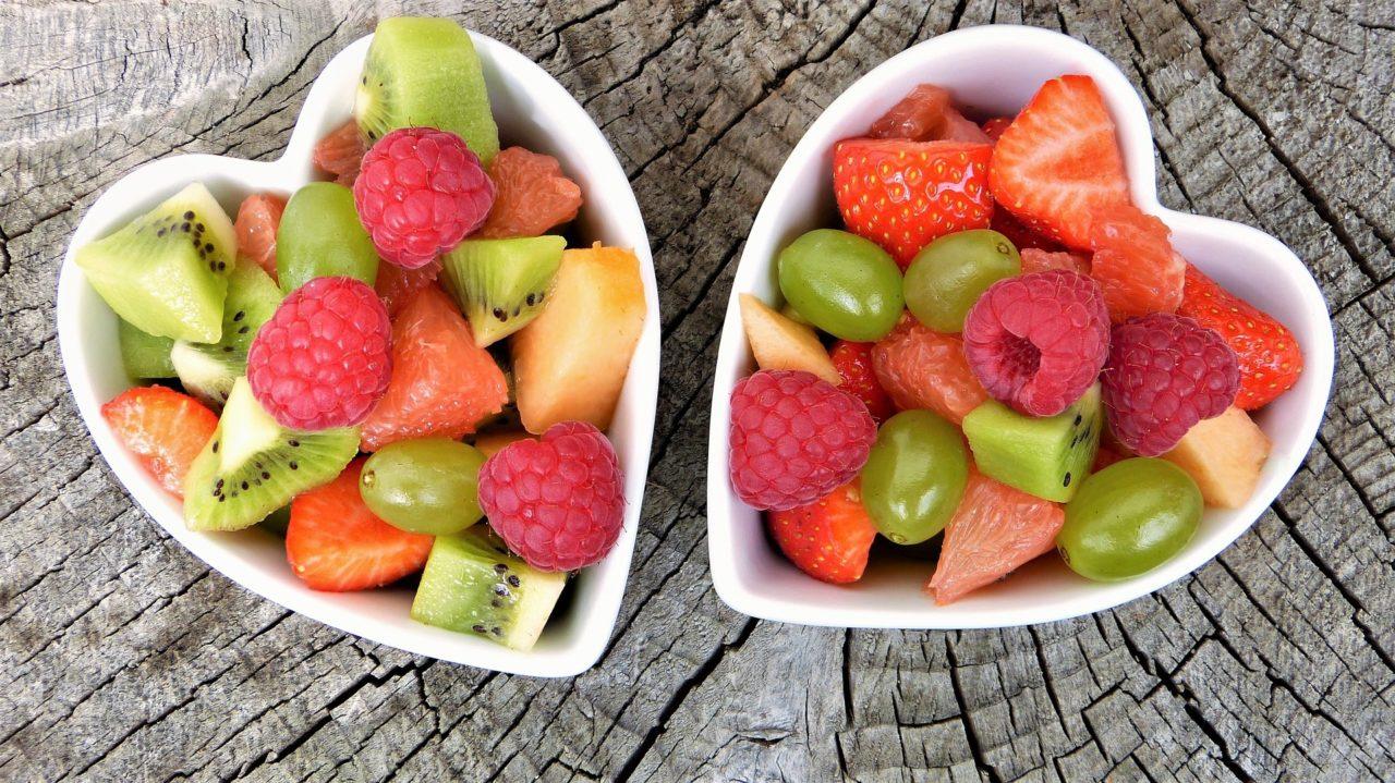 fruit-2305192_1920-1280x719.jpg
