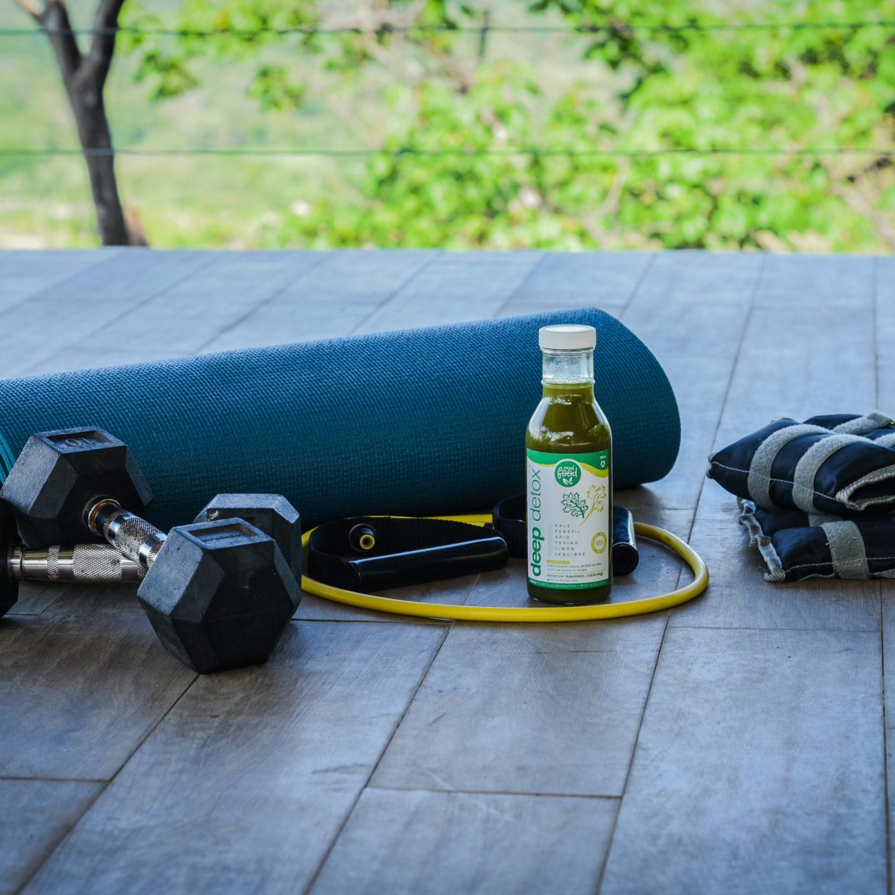 Dieta-anti-inflamatoria-costa-rica