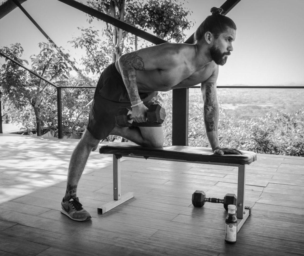fitness-coaching-costa-rica-1