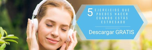 5-consejos-para-un-cambio-de-estilo-de-vida-saludable